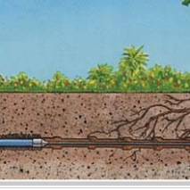 trenchless pipe repair perth