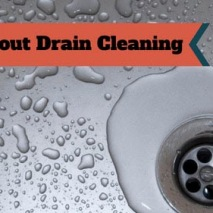Myths About Drain Cleaning2