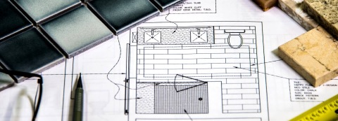 Diy Bathroom Renovation 6 Tips On What To Watch Out For Tunnel Vision