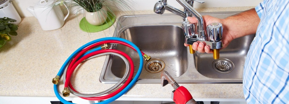 residential drain inspections and cleaning plumber